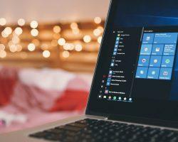 Компания Microsoft осталась недовольна раскрытием уязвимости вWindows