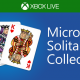 На Android и iOS вышла игра Microsoft Solitaire Collection
