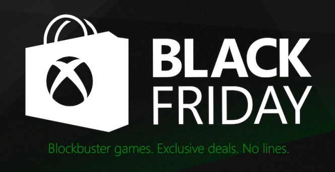 black_friday_web_banner_xbox_one_microsoft