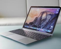 Microsoft заплатит заотказ отMacBook
