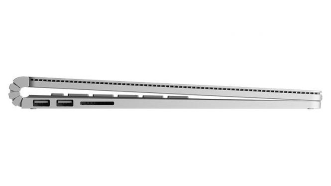 en-intl-xl-surface-book-2016-refresh-cr9-00001-rm2-mnco