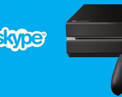 Две новые тестовые программы Microsoft: Xbox Insider Program иSkype Insider Program