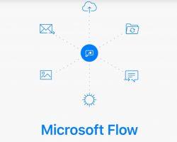 Аналог IFTTT от Microsoft вышел изстатуса бета-версии идоступен всем желающим