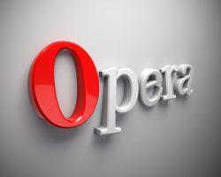 Роскомнадзор требует отOpera закрыть доступ кзаблокированным сайтам