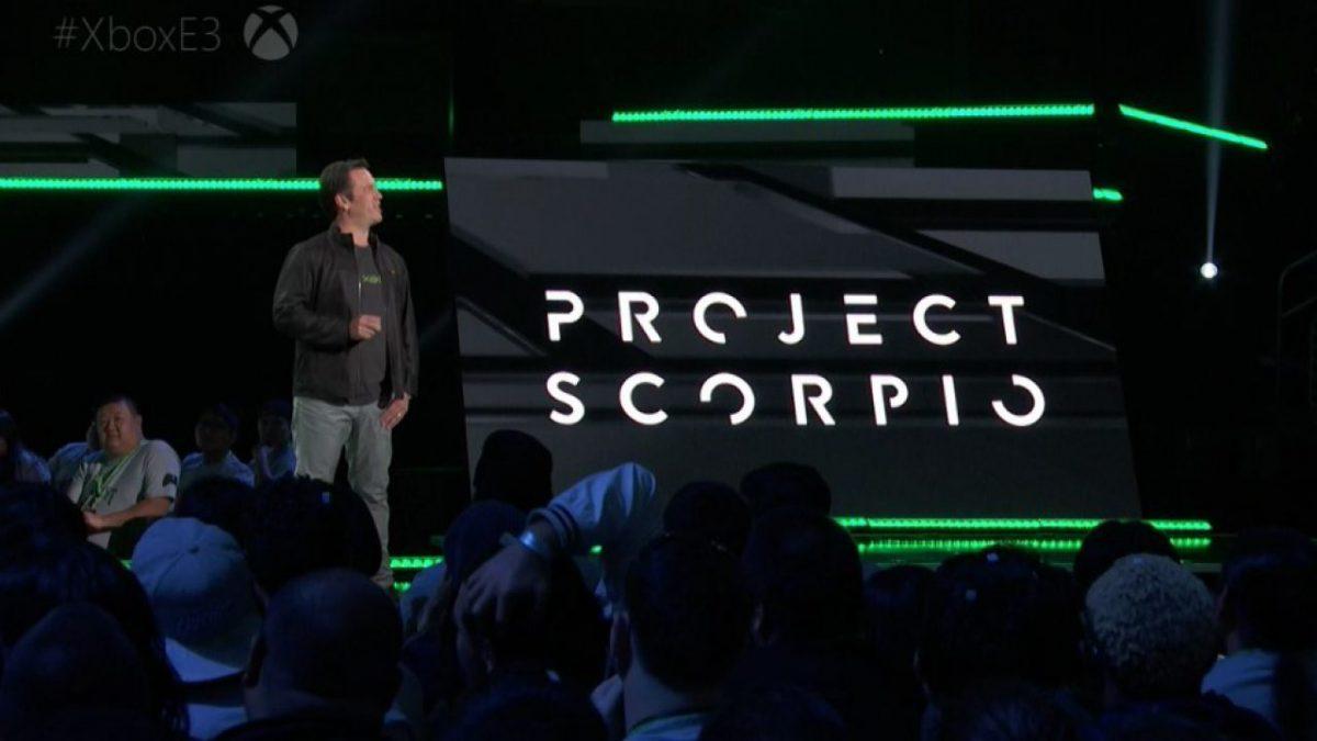 project-scorpio-1280x720-e1466281911721