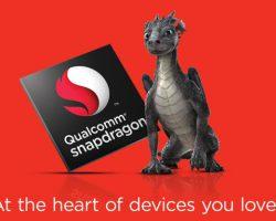 Qualcomm и Samsung представили Snapdragon 835 и Quick Charge 4.0