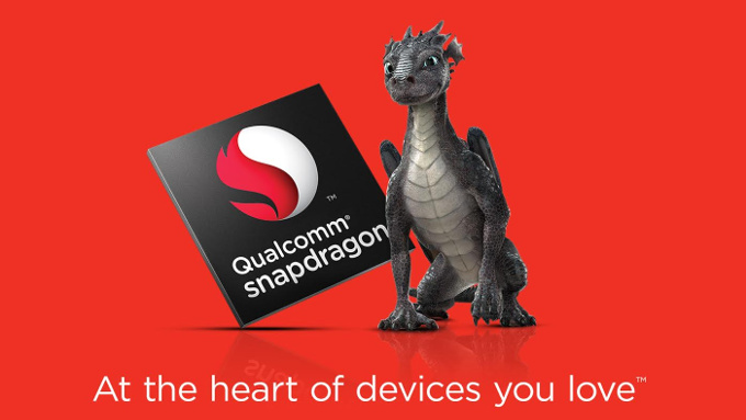 qualcomm-h1