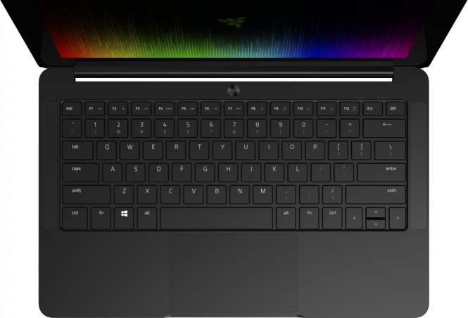 razer-blade-stealth-layout