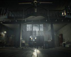 Resident Evil 7выйдет наWindows10