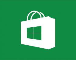 Измагазина Windows удалены десятки тысяч приложений