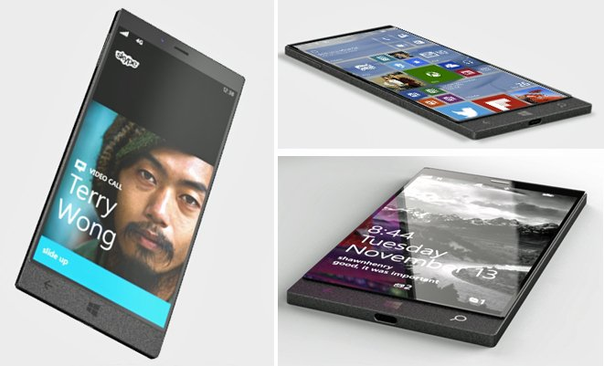 surface-phone1