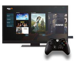 Microsoft небудет выпускать Xbox-аксессуар дляТВ