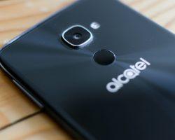 ФАС расследует сговор производителей смартфонов