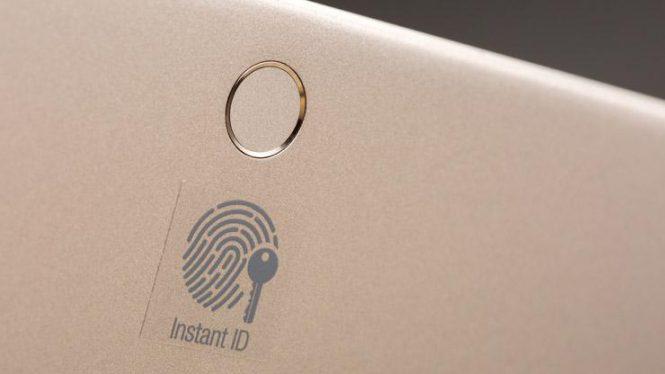 437975-fingerprint-sensor