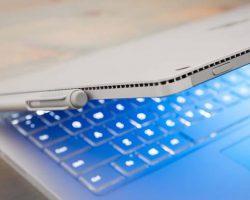 Бренд Surface заработал за 2016 год 4,3 миллиарда долларов