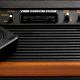 ВMinecraft построили эмулятор Atari 2600