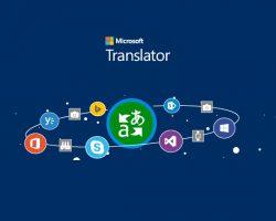Переводчик Microsoft научился работать вгрупповых беседах на60языках