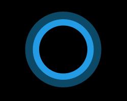 Cortana как Windows-помощник