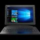 Вышли две новые сборки Windows10