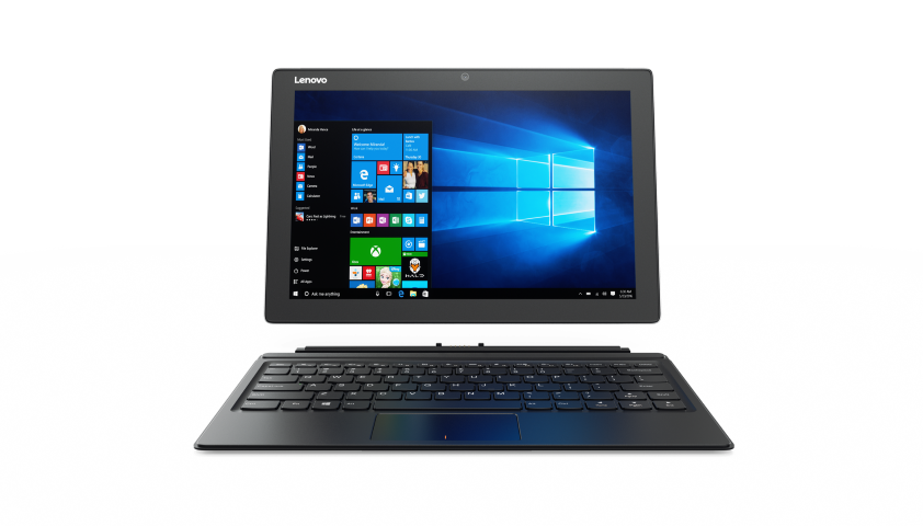 miix-510-windows-10-detachable-small