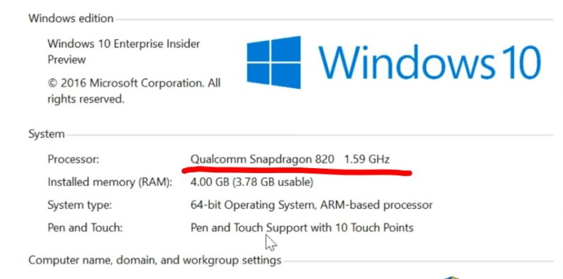 windows-10-qualcomm-820-796x395-1