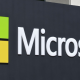 Сделка Microsoft по покупке LinkedIn успешно завершена