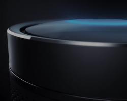 Cortana появится вмузыкальных колонках, холодильниках идругой домашней технике