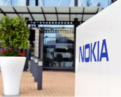 Nokia развязала патентную войну сApple
