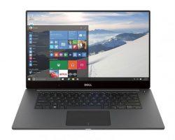 Лучшие Windows-ноутбуки для профессионалов