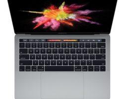 Конкуренты: новые MacBook Pro плохо держат заряд, и Apple решила проблему весьма оригинально