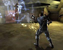 Совместимость с Xbox One получили 300 игр для Xbox 360