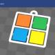 Печатать 3D-модели теперь можно с Windows-смартфонов и игровых консолей