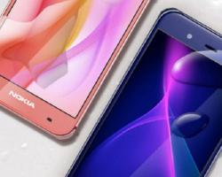 Стали известны характеристики нового флагмана NokiaP1