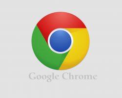 Состоялся официальный релиз Google Chrome 56