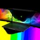 Компания Razer предложила 25тысяч долларов заинформацию обукраденных гаджетах