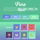 На сайте Vine появился архив записей