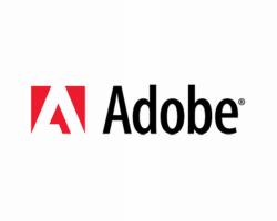 Adobe скрытно устанавливает расширение Google Chrome для сбора данных