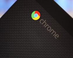 Chrome получил нативную поддержку FLAC