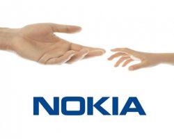 Nokia может выпустить новое устройство на Windows
