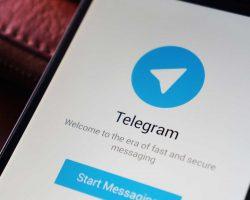Предварительная версия Telegram для Windows Phone получила полную поддержку звонков