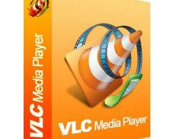 Плеер VLC обновился до версии 2.3