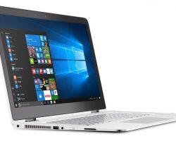 Некоторые корпоративные пользователи получат Windows 10бесплатно
