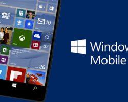 Microsoft ищет новых сотрудников для Windows 10 Mobile