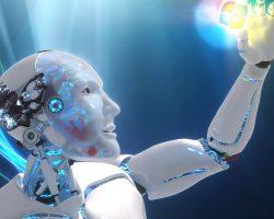 Искусственный интеллект Microsoft может лишить разработчиков работы