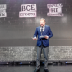 Сотовая связь вМоскве стала дороже