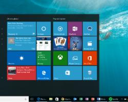 Приостановлена рассылка обновлений для системных приложений Windows 10 в Fast Ring