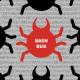 Подведены итоги февральского Bug Bash