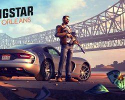 Игра Gangstar New Orleans вышла на Windows 10 и 8.1