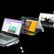 MWC 2017: новинки Lenovo