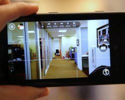 Уязвимость Windows 10 Mobile позволяет обойти блокировку и получить доступ к галерее